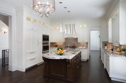 Brooks kitchen1