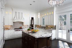Brooks kitchen 4