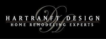 Home Remodeling Naperville Logo