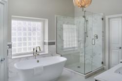 Erickson Master Bath