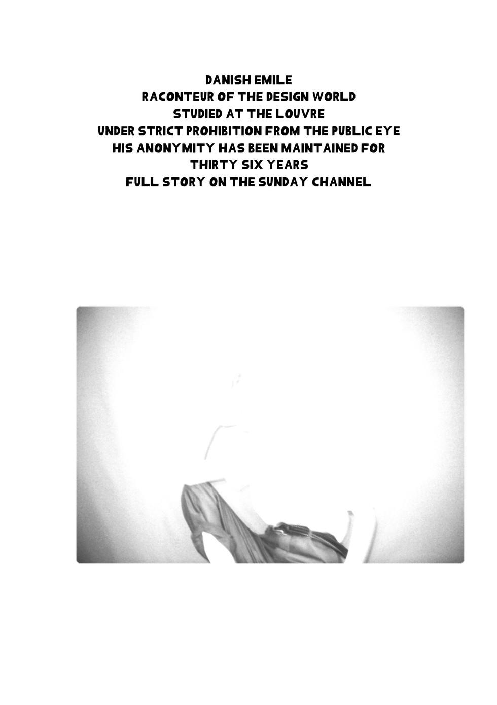 Screen%20Shot%202021-01-08%20at%2012.14_