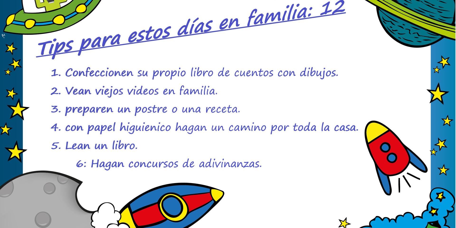 tips 12.jpg