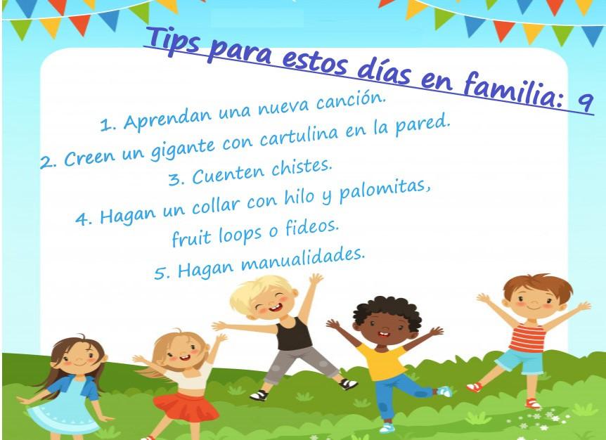 tips 9.jpg