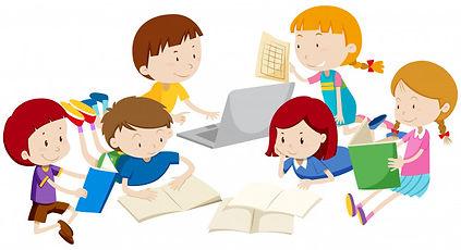 grupo-ninos-aprendiendo_1308-27645.jpg