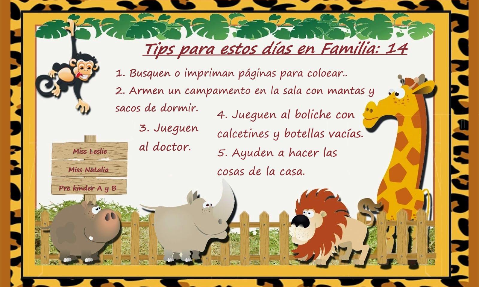 tips 14.jpg