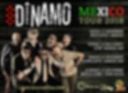DINAMO_Tour_2018_Web.jpg