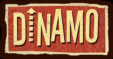 DINAMO_Logo.png