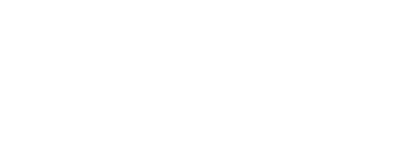 Salon Studios Bethel CT