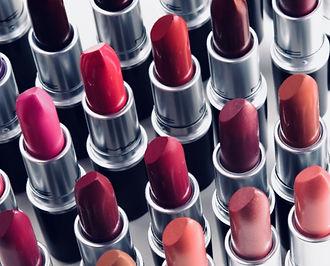 makeup studio bethel
