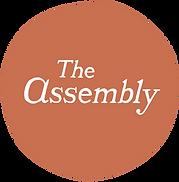 thumbnail_TheAssembly_Logo-01.png