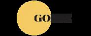 2019-04-01-golde-ppage-logo-us-ca-slice.