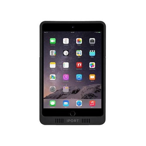 iPORT-LAUNCHport AM.2 CASE (iPad Mini 1, 2, 3, 4 & Mini 5th Gen)