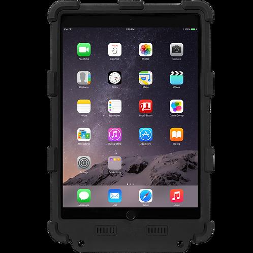 "iPORT-LAUNCHport Rugged Case (iPad 10.2"" 7th Gen, Pro 10.5"", Air 10.5"" 3rd Gen)"