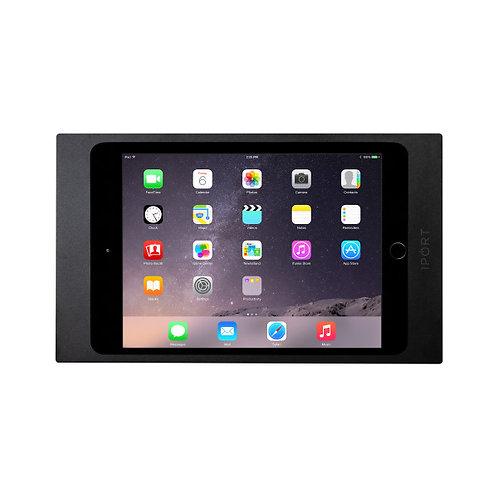 iPORT-SURFACE MOUNT Bezel (iPad Mini 4, iPad Mini 5th gen)