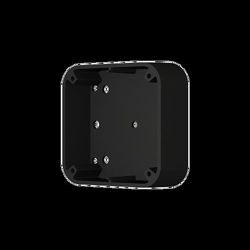 iPORT-LAUNCHport Universal Box