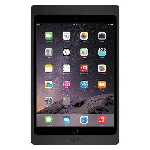 """iPORT-LUXEport CASE (iPad 10.2"""" 7th Gen, Air 10.5"""" 3rd Gen)"""