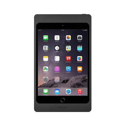 iPORT-LUXEport CASE (iPad Mini 4 & Mini 5th Gen)