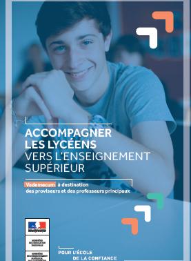 Plan étudiants : informations pratiques pour les élèves et les familles