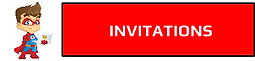 INVITATION BUTTON.png