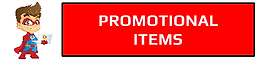 PROMO BUTTON.png