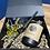 Thumbnail: Candle & Diffuser Gift Box