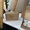 Thumbnail: Sea Fern Botanical Melt Gift Box -12 Large Botanical Wax Melts-approx 22g each