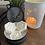 Thumbnail: 4 Soy Bee & Honeycomb Themed Wax Melts