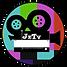 JETV Logo2019.png