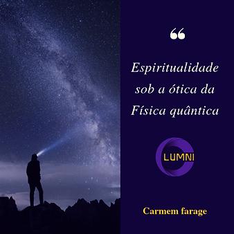 Espiritualidade_sob_a_ótica_da_Física_qu