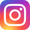 instagram-icone.png