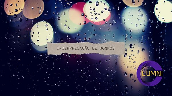 Interpretação_de_sonhos.png