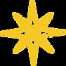 icone estrela.png