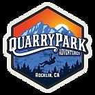 QPA_Logo.png