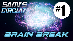 BrainBreakThumb1.png