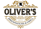 oliversbrewhouse.png