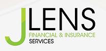Jlens Logo.jpg