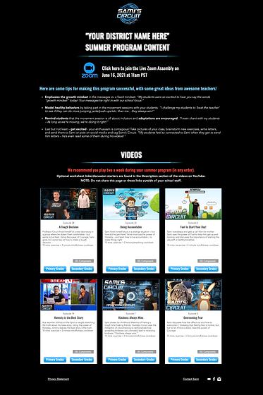 summerwebpage.png