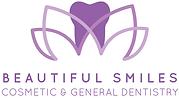BeautifulSmiles-LogoandType-LRG.png