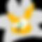logo_AUG.png