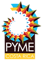 Logo-y-Sello-PYME-MTS.png