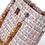 Thumbnail: Capri Bag - Midi Bags
