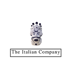 The Italian Company.png