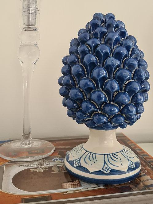 Sicilian Pinecone