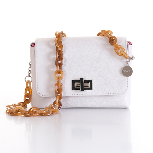 Rapallo Bag - Mini Bag