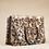 Thumbnail: Leopard Brown -