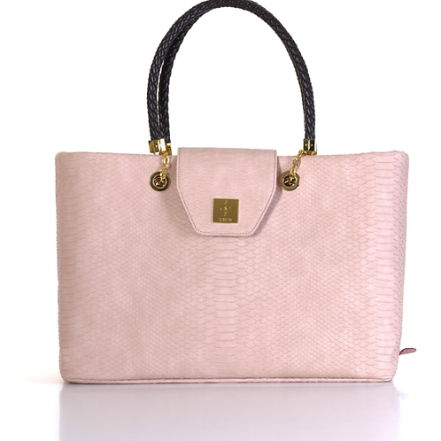 Taormina Bag -  Wide Bag