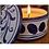 Thumbnail: Candle in a ceramic pot