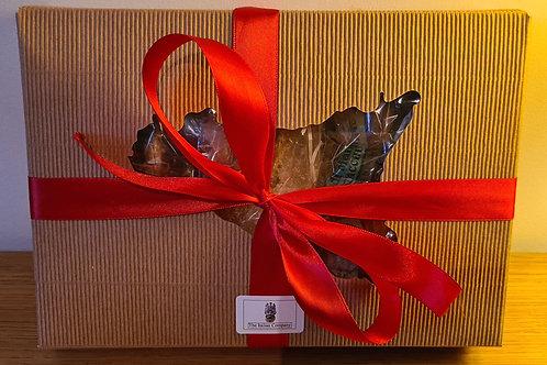 Gift Candy Box