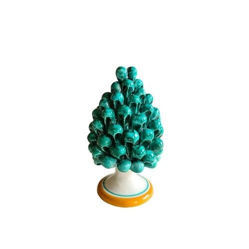 Pigna Piccola (Small Pinecone)