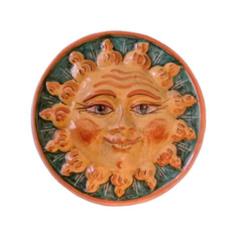 Il Sole (The Sun)